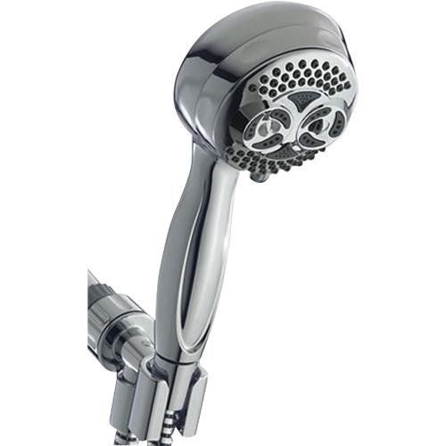 Best Dual Shower Head 2016