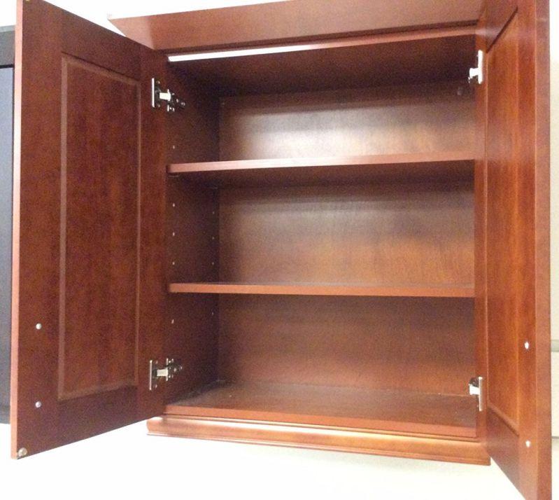 10x10 wooden kitchen cabinets