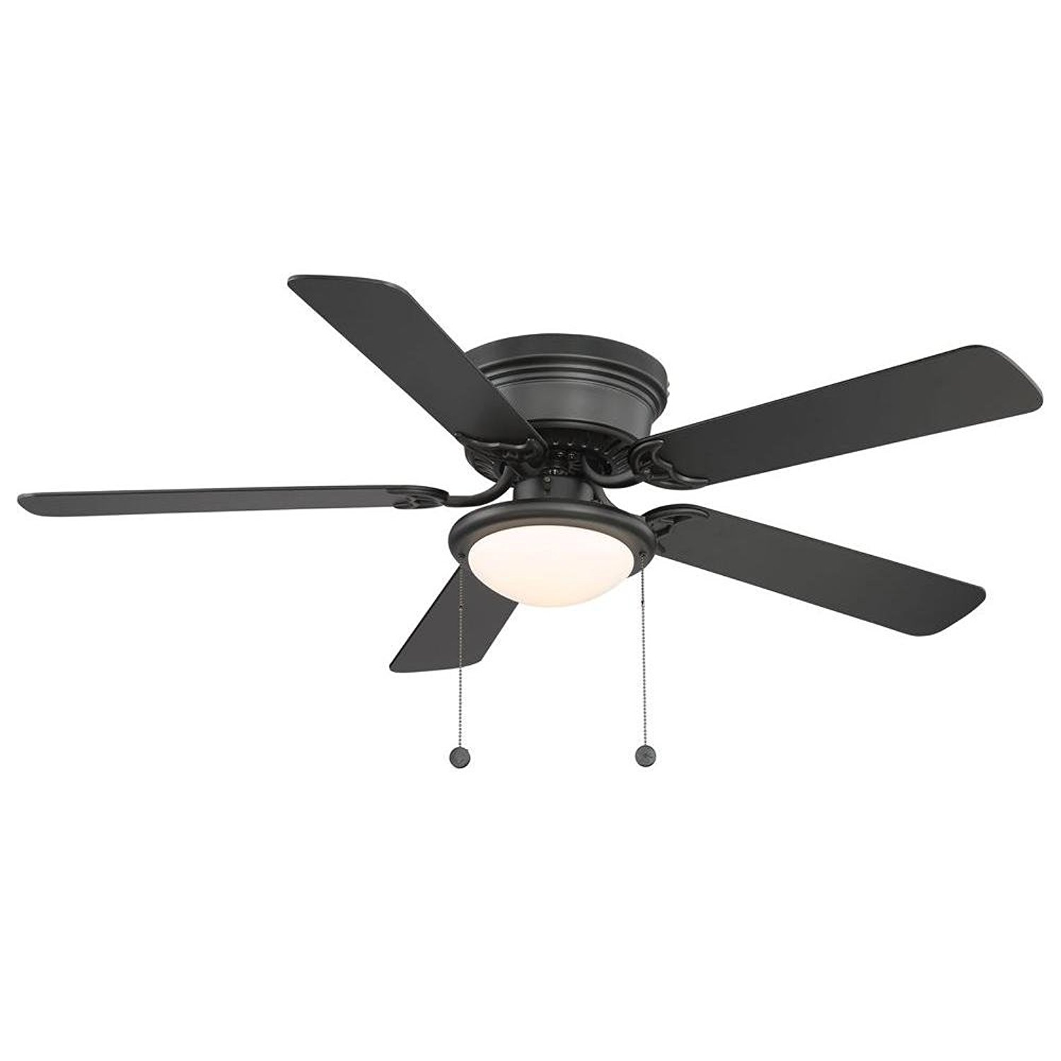 Cheap Ceiling Fans Review – High Quality Fan