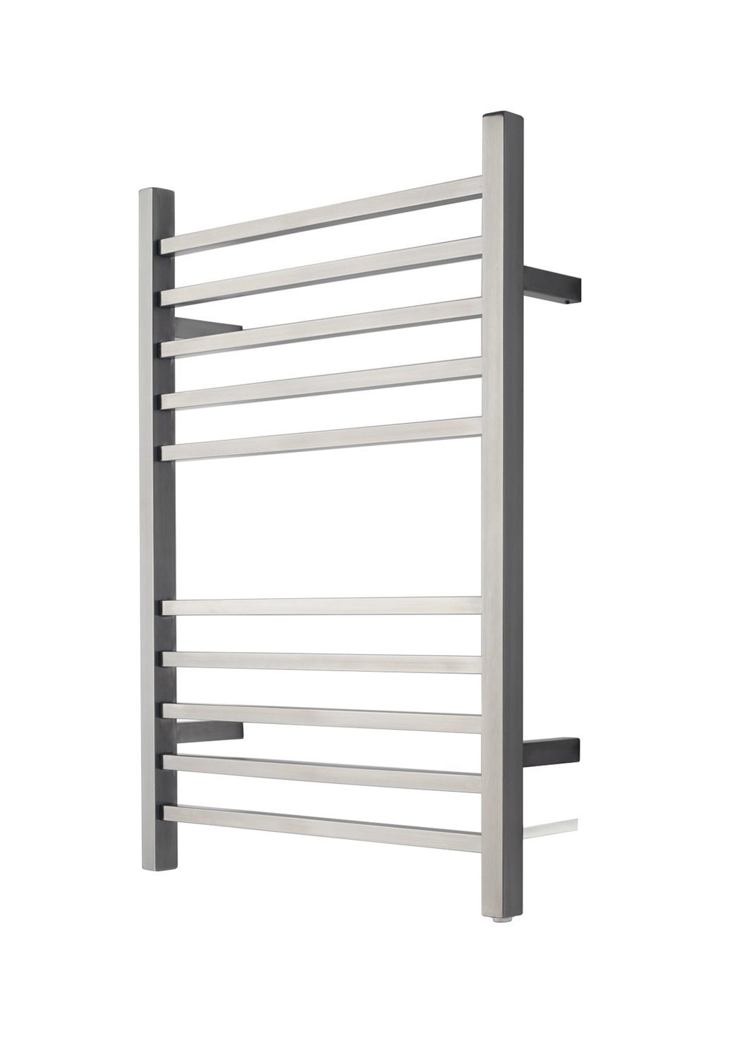Amba Towel Warmer Review and Their Benefit – HomeInDec