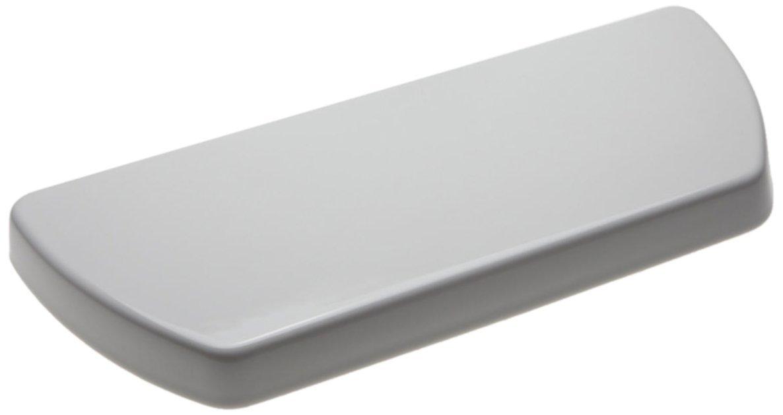 Kohler 84591-0 Tank Cover