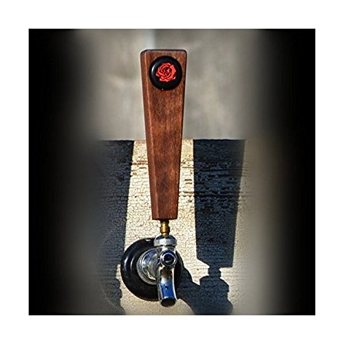 Magnetic Cap Handle Beer Tap for Kegerator