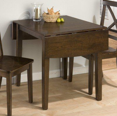 Taylor Double Drop Leaf Table