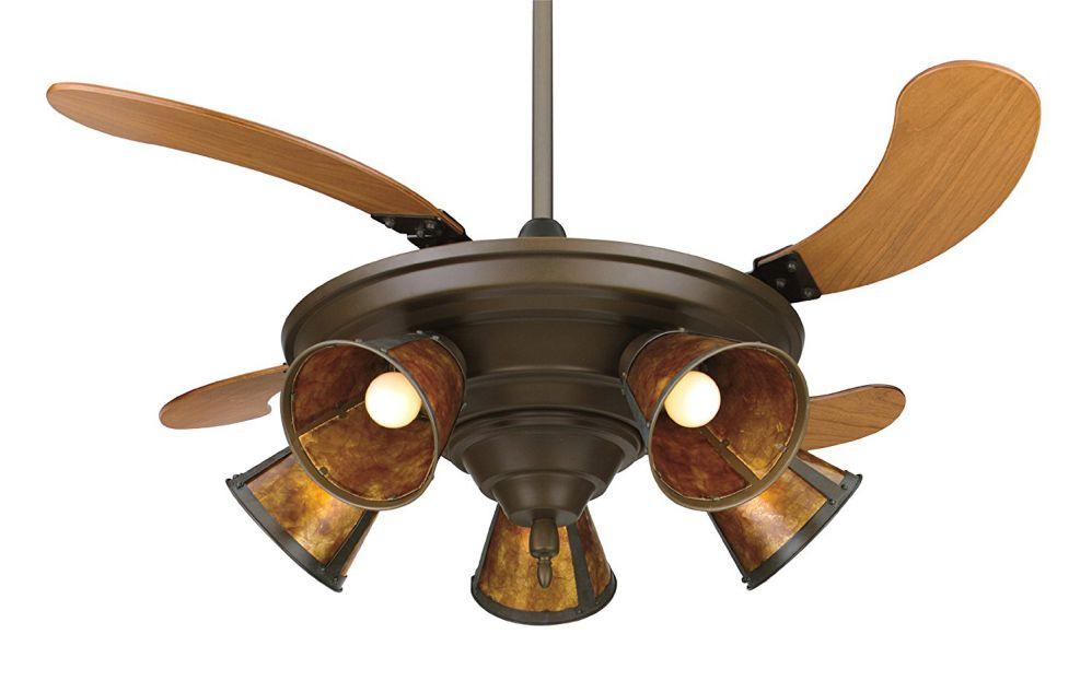 Ceiling Fan Blades 28 New Ceiling Fan Blades Hunter 44