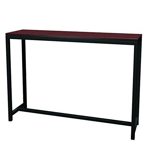 Tag Furnishing 390105 Foster Console Table