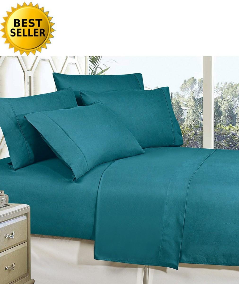 Celine Linen Best, Softest, Coziest Bed Sheets Ever