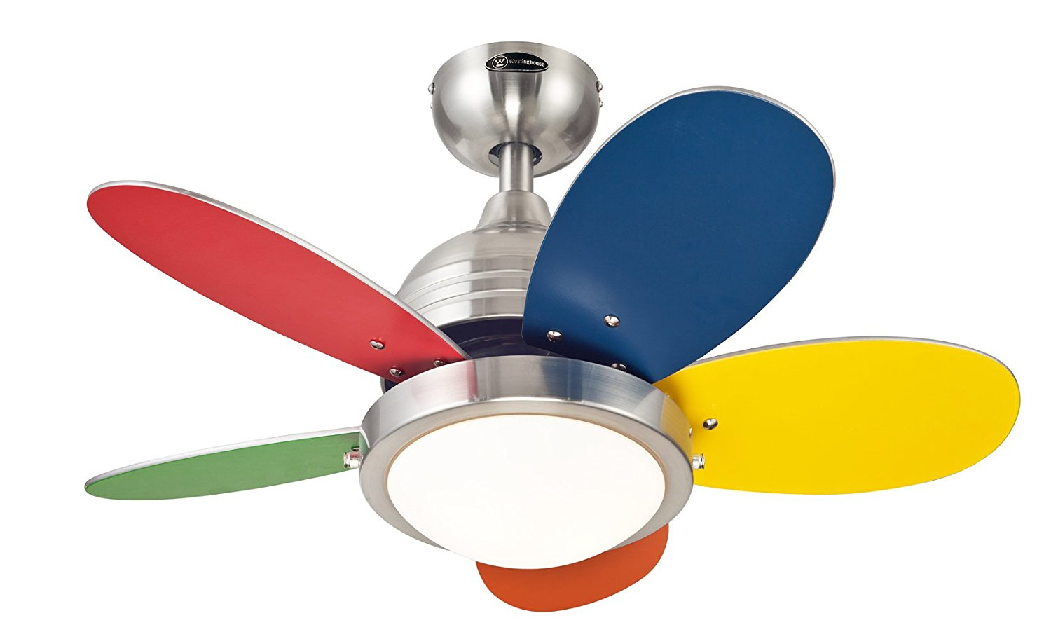 kids ceiling fans review – your kids will love it Boys Ceiling Fan