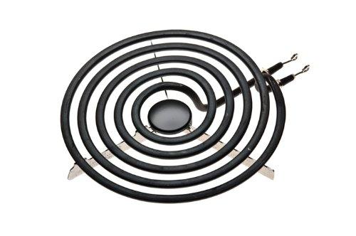 Frigidaire 316442301 Element for Range