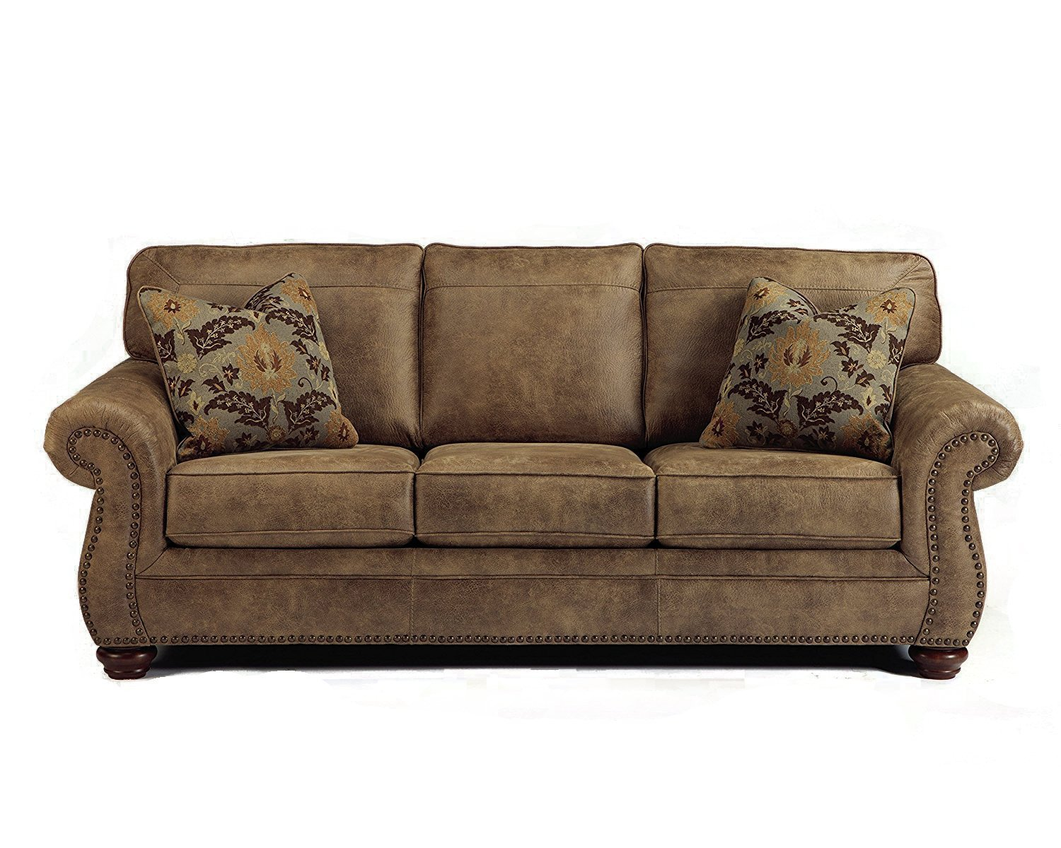 Awe Inspiring Distressed Leather Sofa Review The Class Statement Homeindec Pdpeps Interior Chair Design Pdpepsorg