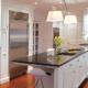 brighten-kitchen